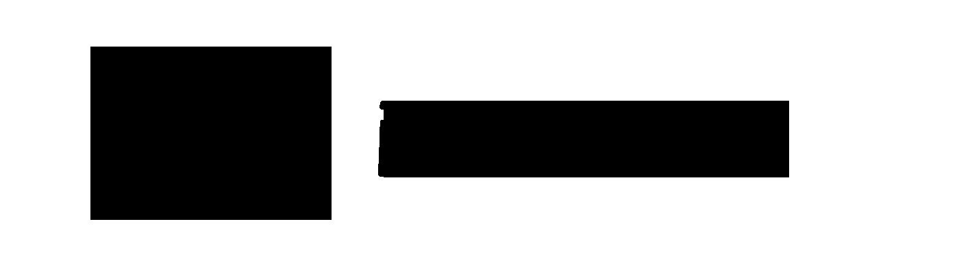 Ideasmart